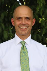 Michael J. Price