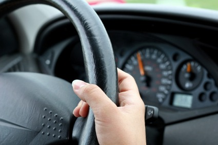 Bill to End Driver Responsibility Program Fails to Pass Texas Legislature