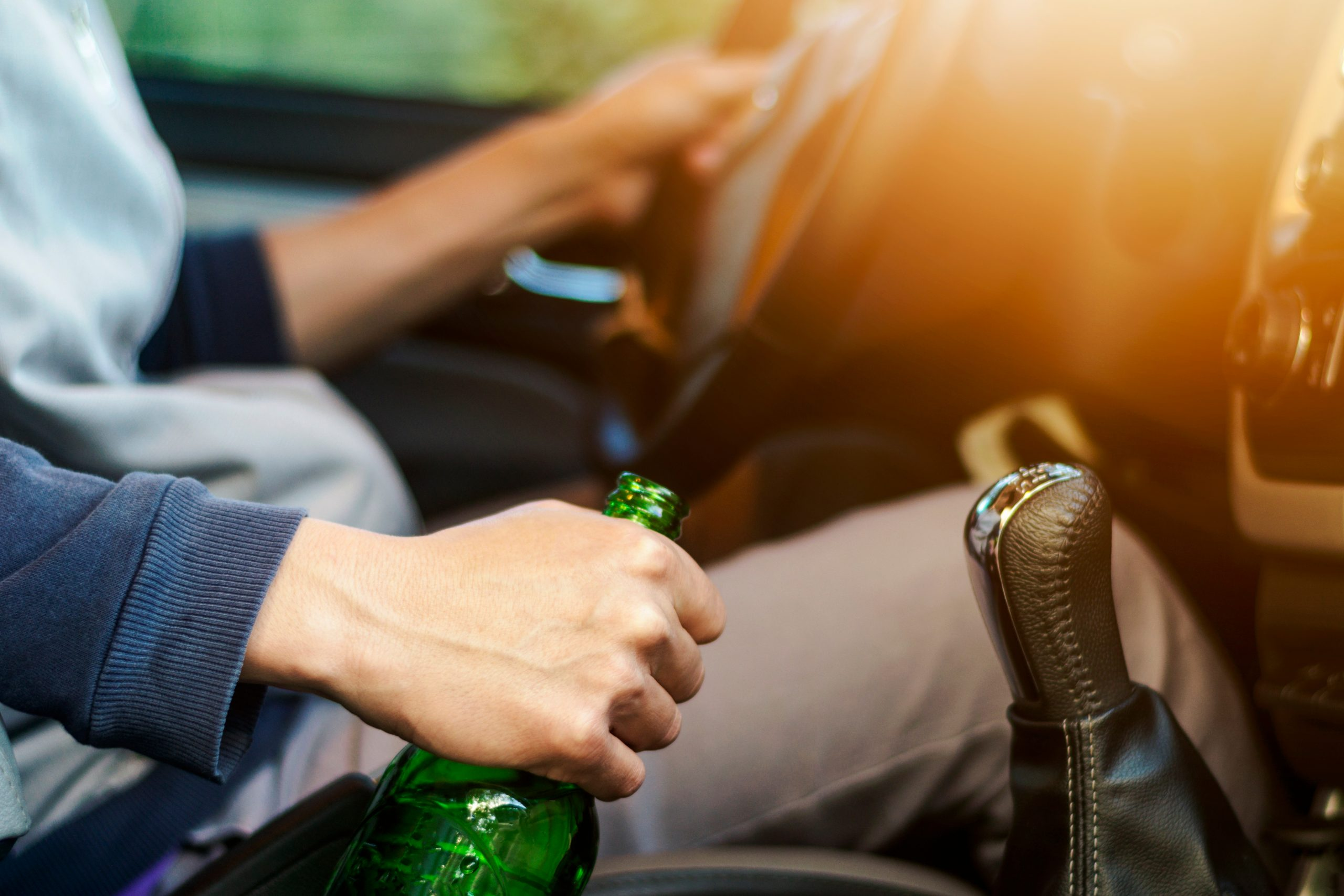 DWI vs DUI: What You Need to Know