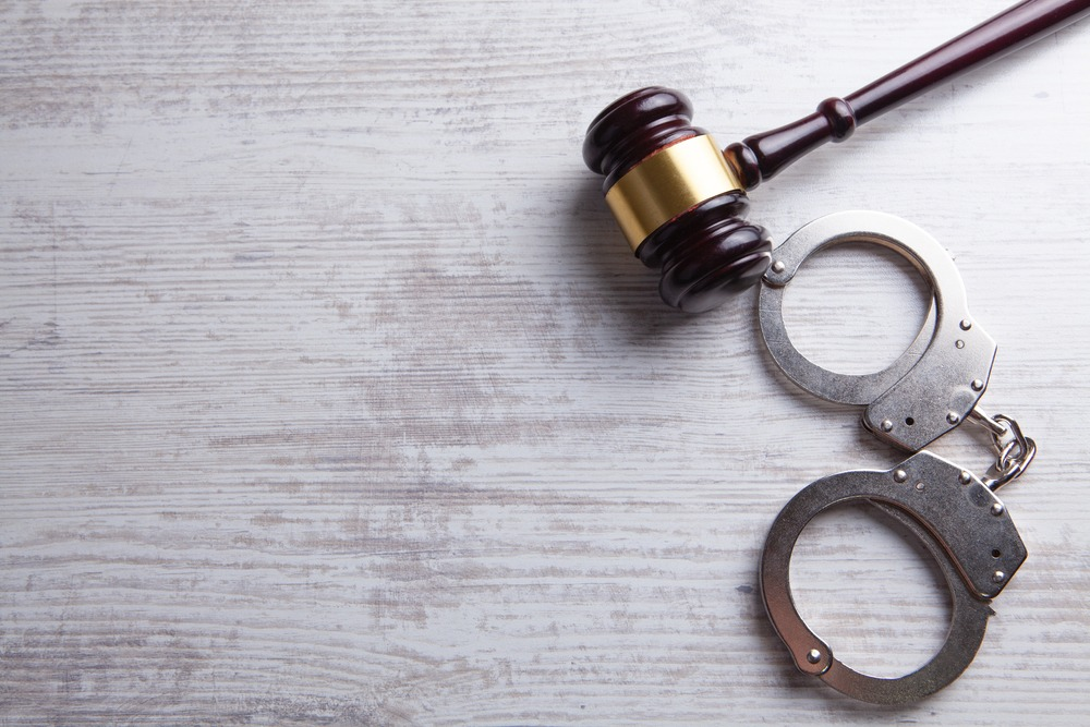 What is Deferred Adjudication?